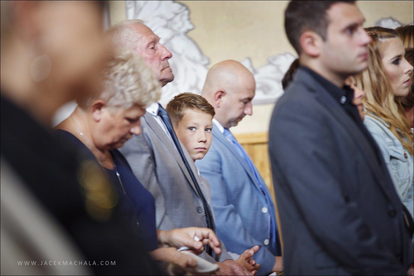 slask fotograf bielsko biala diana i dawid 23 - Hotel Ostaniec - DIANA & DAWID