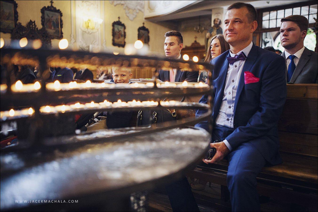 slask fotograf bielsko biala diana i dawid 24 - Hotel Ostaniec - DIANA & DAWID