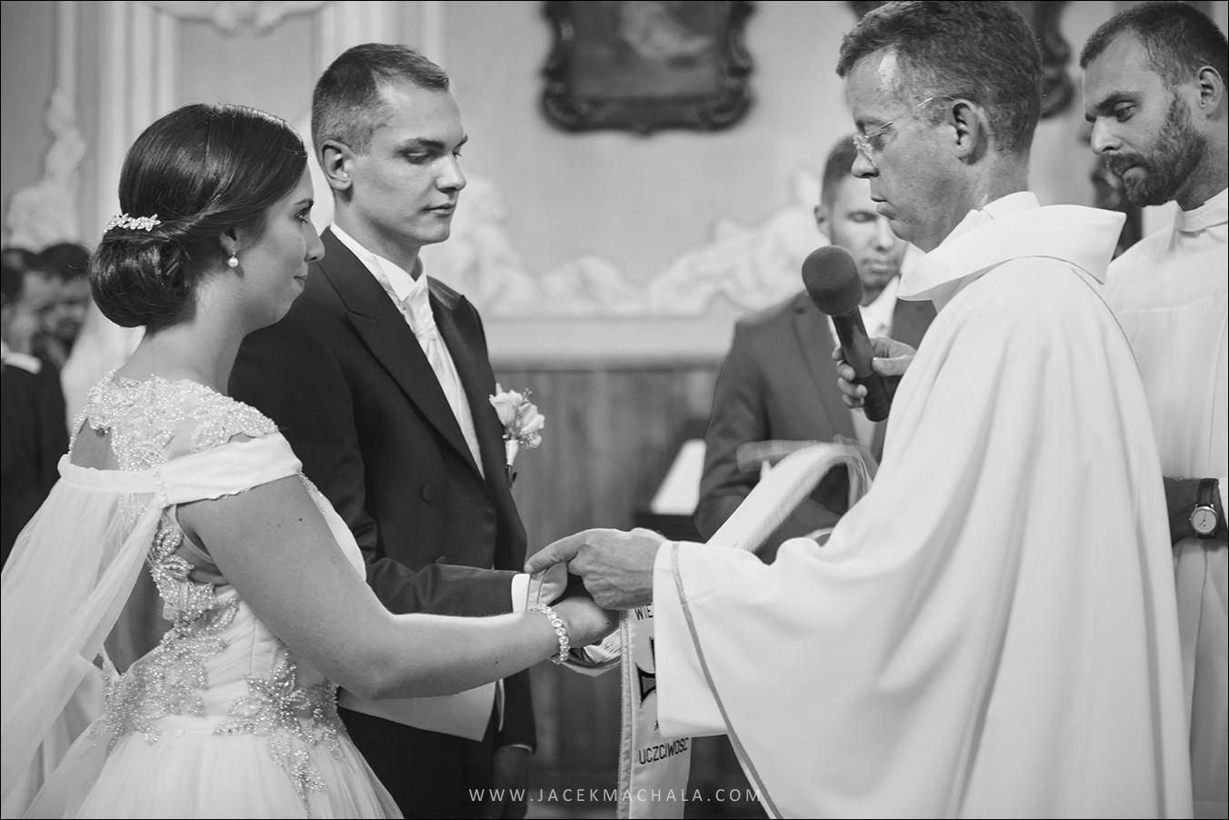 slask fotograf bielsko biala diana i dawid 25 - Hotel Ostaniec - DIANA & DAWID