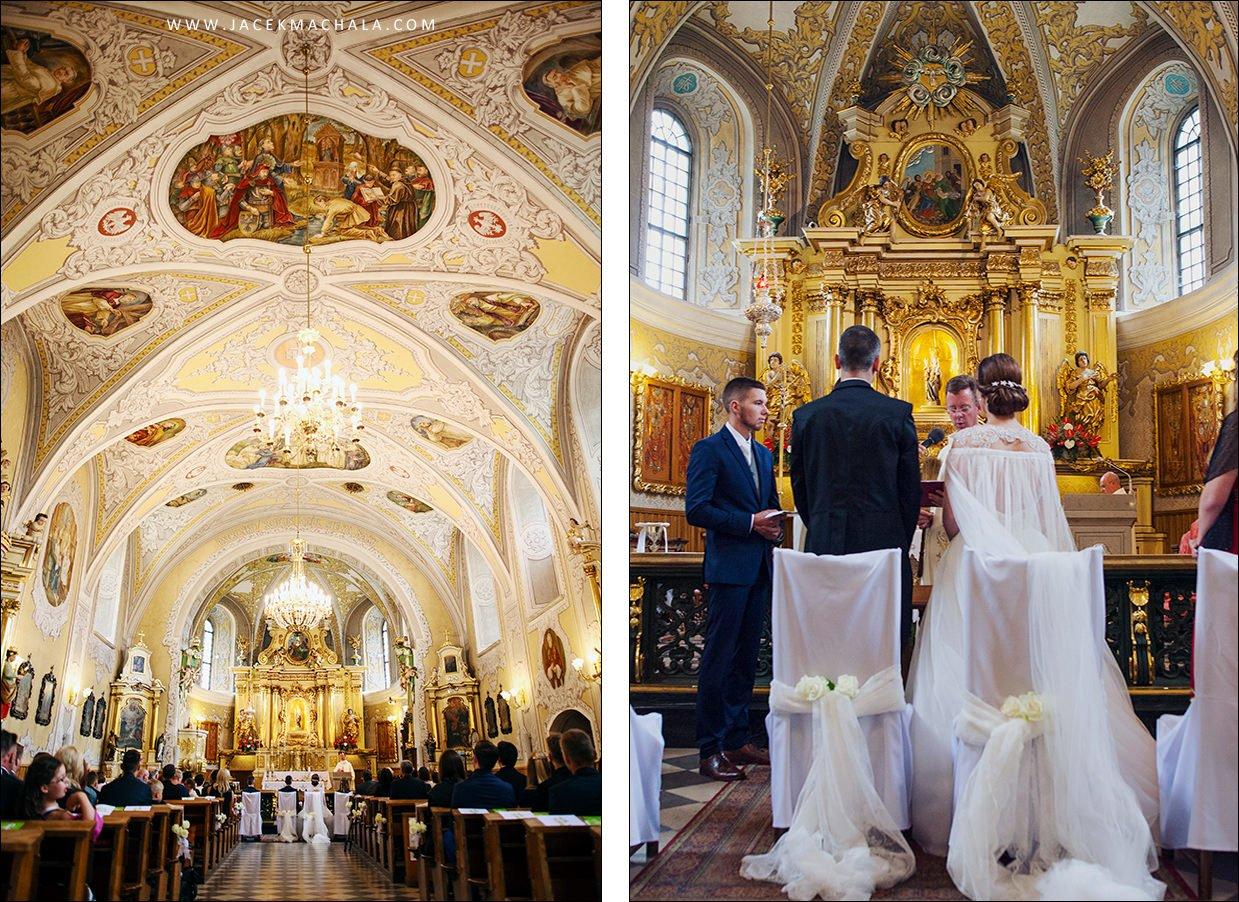slask fotograf bielsko biala diana i dawid 27 - Hotel Ostaniec - DIANA & DAWID