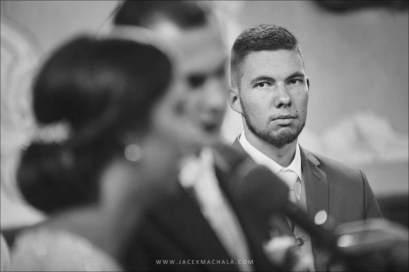 slask fotograf bielsko biala diana i dawid 28 - Hotel Ostaniec - DIANA & DAWID