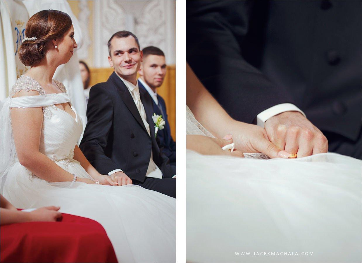 slask fotograf bielsko biala diana i dawid 33 - Hotel Ostaniec - DIANA & DAWID