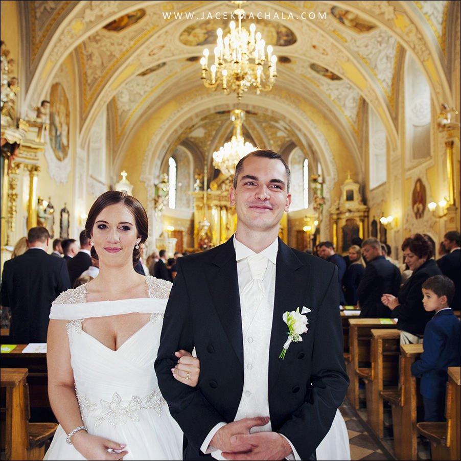 slask fotograf bielsko biala diana i dawid 39 - Hotel Ostaniec - DIANA & DAWID