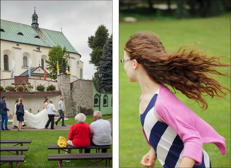 slask fotograf bielsko biala diana i dawid 43 - Hotel Ostaniec - DIANA & DAWID