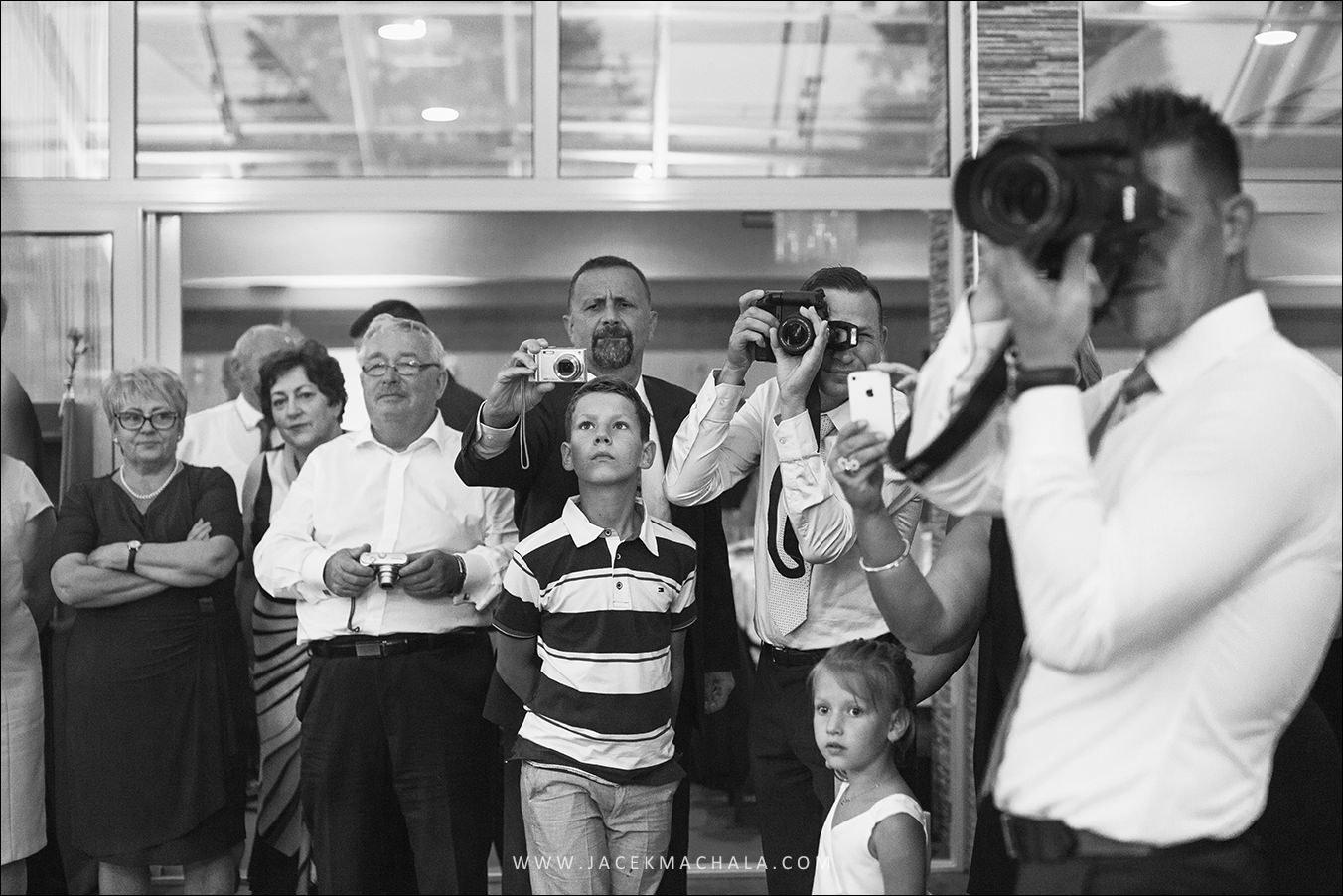 slask fotograf bielsko biala diana i dawid 57 - Hotel Ostaniec - DIANA & DAWID
