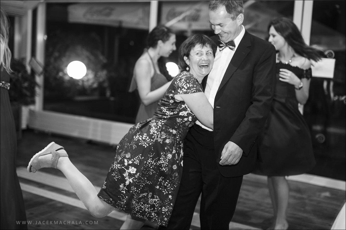 slask fotograf bielsko biala diana i dawid 65 - Hotel Ostaniec - DIANA & DAWID