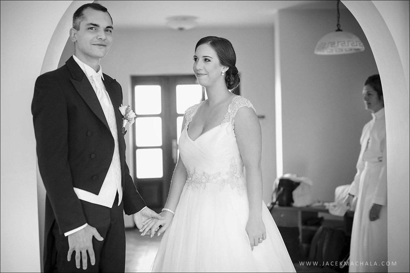 slask fotograf bielsko biala diana i dawid 9 - Hotel Ostaniec - DIANA & DAWID