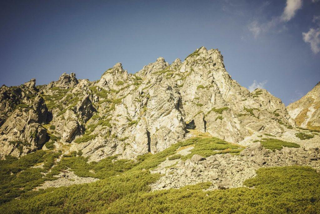 sesja tatrach slubna 13 1024x683 - Sesja w Tatrach - Ania i Tomek