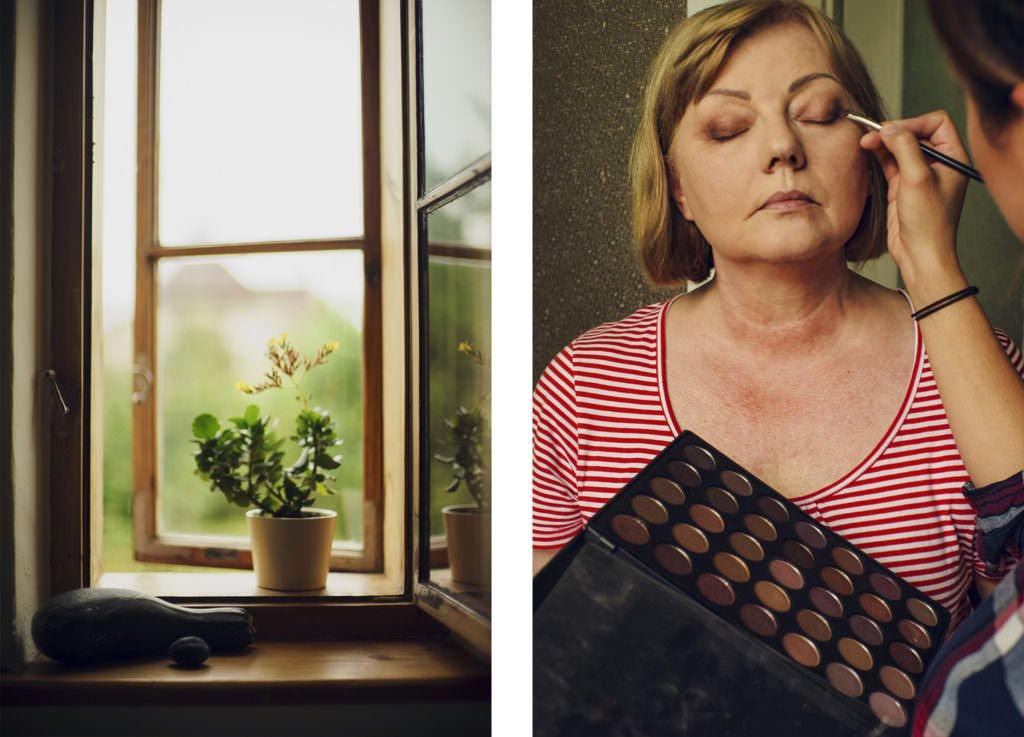 willa sloneczna debowiec 15 1024x737 - Willa Słoneczna - Marta i Paweł