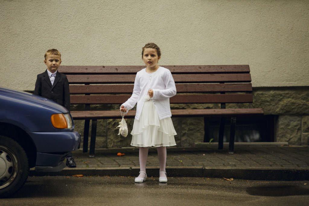 willa sloneczna debowiec 33 1024x683 - Willa Słoneczna - Marta i Paweł